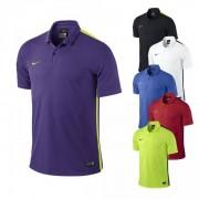 Maillot Challenge MC - Nike