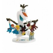 Olaf Gingerbread - Olafs Frozen Adventure