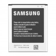 Acumulator Original SAMSUNG Galaxy S3 Mini / Galaxy Ace 2 (1500 mAh) EB425161LU