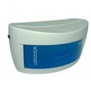 sterilizator uv pentru sterilizarea ustensilelor de coafor si manichiura