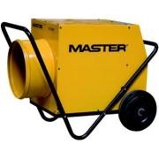 Incalzitor electric MASTER tip B18EPR