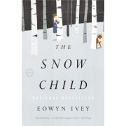The Snow Child, Paperback