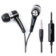 Slušalice Samsung Handsfree 3,5mm