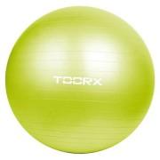Minge gimnastica Toorx 65cm