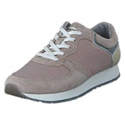 Gant 14533663 Linda Sneaker G802 Silver Cloud, Shoes, grå, EU 40