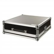 Gäng-Case Case Dynacord PowerMate 1000-3 PerforLine