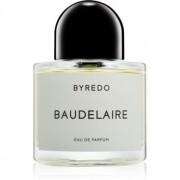 Byredo Baudelaire eau de parfum para hombre 100 ml