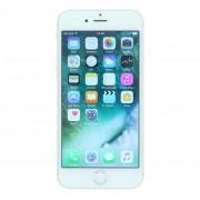 Apple iPhone 6s 32GB plata refurbished