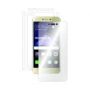 Folie de protectie Smart Protection Huawei P8 Lite (2017)