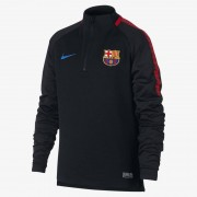 NIKE FC Barcelona Dry Squad Drill