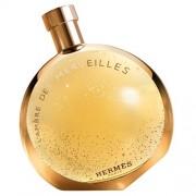 Hermès Hermes L'ambre Des Merveilles Eau De Perfume Spray 100ml