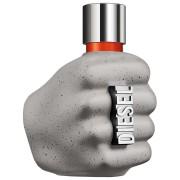 Diesel Only the Brave Street Toaletní voda (EdT) 75 ml