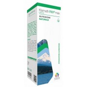 Nutrigea Research Klamath Rw Max Drops 50 Ml