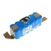 Akku kompatibel für iRobot Roomba 654