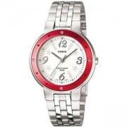 Дамски часовник CASIO Collection LTP-1318D-4A