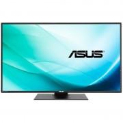 "Monitor LED ASUS PB328Q, 32"", 6ms, black"
