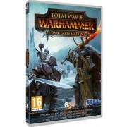 Total War Warhammer Dark Gods Edition (PC)