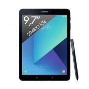 Samsung tablet Galaxy Tab S3 Wifi + 4G zwart