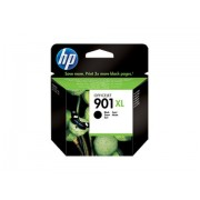 CC654AE HP 901XL Black Ink Cartridge