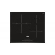 Placa Inducción BOSCH PID651FC3E 3f induc
