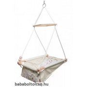 Incababy Babahinta - Állatos
