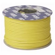DAP Audio MC-216 Yellow mikrofon kábel