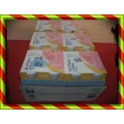 RESOURCE JUNIOR FRESA 200 ML 24 UDS 504494 RESOURCE JUNIOR - (200 ML 24 BOTELLA FRESA )