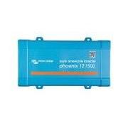 Victron Energy B.V. Victron Phoenix Sinus-Wechselrichter 12/500 VE.Direct