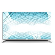 Sinotec 75 inch 4K UHD Android Cast LED TV with
