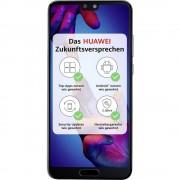 Huawei P20 Pro Smartphone Black (crne boje)