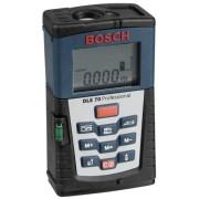 Bosch DLE 70 laserski daljinomjer-metar