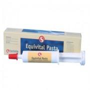 Sectolin Equivital Pasta - 25 ml