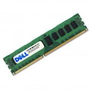 DELL 8GB (1x 8GB) FOR DELL SNPPKCG9C/8G A7990613 RAM UPGRADE DDR3L-1600 PC3L-12800 SDRAMJ DIMM 240-PIN