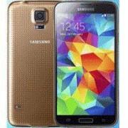 Samsung Galaxy S5 neo 16Go 4G Gold