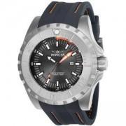 Мъжки часовник Invicta Pro Diver 23737
