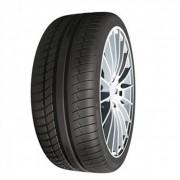 Cooper Neumático Zeon Cs-sport 245/40 R18 97 Y Xl