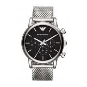 Emporio Armani - Часовник AR1811