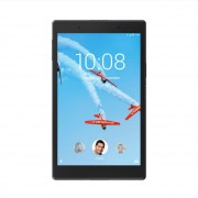 "Tablet Lenovo IdeaTab4 8 (8504X) 8.0""HD IPS,QC 1.4GHz/2GB/16GB/FaceUnlock/4GB/Andr 7.1"