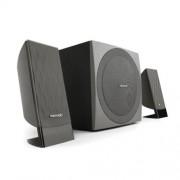 2.1 Stereo zvučnici Microlab M-300U