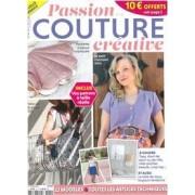 ART Passion Couture Créative - Abonnement 12 mois