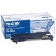 Toner BROTHER TN-2005 P/2035