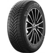Anvelope Michelin Alpin 6 205/55R16 91H Iarna