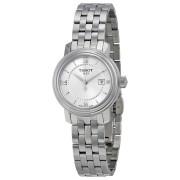 Ceas de damă Tissot T-Classic Bridgeport T097.010.11.038.00 / T0970101103800