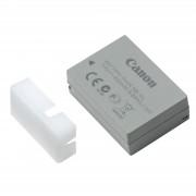 Canon NB-10L baterija za PowerShot SX40 HS, SX50 HS, G15, G16, G1X, SX40 IS, SX50 HS Lithium-Ion Battery Pack 5668B001AA 5668B001AA