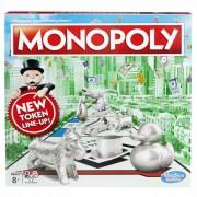 Hasbro Gaming Monopoly Classic