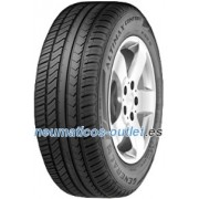 General Altimax Comfort ( 185/70 R14 88T )