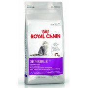 Royal Canin Sensible 33 Gr 400