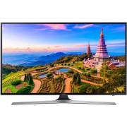 Samsung UE75MU6105 75'' 4K Ultra HD Smart TV Wi-Fi Zwart LED TV