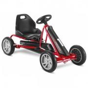 Cart Puky-3323