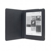 Gecko Kobo Bookcase Deluxe Zwart